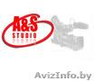 Видеосъемка свадеб в Мозыре