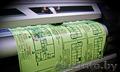 Фотолюминесцентная эвакуационная система (фэс)