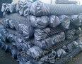 Cетка рабица оцинкованная в Минске,  низкие цены,  доставка