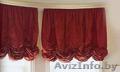 Австрийские шторы на заказ, Объявление #1539951