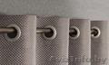 Шторы из турецких тканей на заказ, недорого - Изображение #2, Объявление #1540360