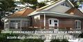 Строительство домов из SIP панелей - Изображение #6, Объявление #1540767