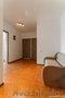 2-комнатная квартира посуточно - Изображение #5, Объявление #1541328