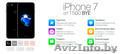 Новый Apple iPhoneIPhone 7 32gb ORIGINAL