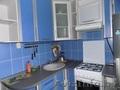 Уютная 2-квартира м.Пушкинская,ЖК- телевизор,Wi-Fi.Круглосуточно. - Изображение #4, Объявление #1538969