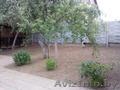 Посев дачного газона - Изображение #2, Объявление #1547505