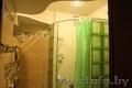 Уютная 2-квартира м.Пушкинская,ЖК- телевизор,Wi-Fi.Круглосуточно. - Изображение #7, Объявление #1538969