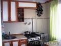 Отличная 1-квартира на СУТКИ,ЧАСЫ,НЕДЕЛИ 5 минут от метро - Изображение #2, Объявление #1056061