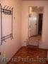 Отличная 1-квартира на СУТКИ,ЧАСЫ,НЕДЕЛИ 5 минут от метро - Изображение #4, Объявление #1056061