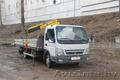 Транспортировка габаритных грузов по РБ