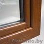 Теплосберегающие окна ПВХ - Изображение #5, Объявление #1548838