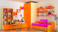 Детская мебель для квартиры, детсада по индивидуальному проекту., Объявление #1548884