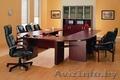 Мебель, окна, двери, перегородки под заказ для офисов и учреждений. - Изображение #3, Объявление #1548928