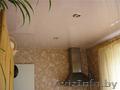 Натяжные потолки из ПВХ и тканевые потолки - Изображение #2, Объявление #1549625