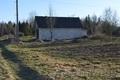 Дачный участок 38 км от Минска - Изображение #2, Объявление #1549863