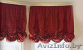 Недорогие шторы из турецких тканей