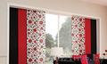 Недорогие шторы из турецких тканей - Изображение #4, Объявление #1549878