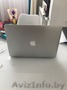 Продам MacBook Pro retina 13 дюймов