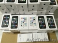 Apple iPhone 4 4S 5 5S 5C 6 6Plus 6s 6s Plus 7 7Plus. Новые