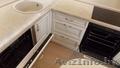 VIP- квартира в Боровлянах вместе с новой мебелью., Объявление #1551955