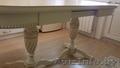 VIP- квартира в Боровлянах вместе с новой мебелью. - Изображение #4, Объявление #1551955