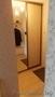 VIP- квартира в Боровлянах вместе с новой мебелью. - Изображение #5, Объявление #1551955