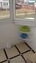 VIP- квартира в Боровлянах вместе с новой мебелью. - Изображение #7, Объявление #1551955