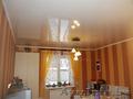 Натяжные потолки одноуровневые и двухуровневые - Изображение #2, Объявление #1552087