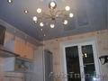 Качественные натяжные потолки за вменяемые деньги, Объявление #1552091