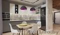 Дизайн интерьера квартир и загородных домов. 22-34 рубля за метр.