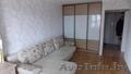 1 комнатная квартира в Минске с евроремонтом - Изображение #3, Объявление #1554785