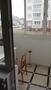 1 комнатная квартира в Минске с евроремонтом - Изображение #7, Объявление #1554785