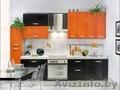 Кухни на заказ без посредников. Столешница и кухонный плинтус в подарок, Объявление #1554832