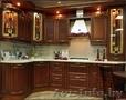 Кухни на заказ без посредников. Столешница и кухонный плинтус в подарок - Изображение #2, Объявление #1554832