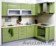 Кухни на заказ без посредников. Столешница и кухонный плинтус в подарок - Изображение #4, Объявление #1554832