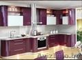 Кухни на заказ без посредников. Мойка в подарок - Изображение #2, Объявление #1554835
