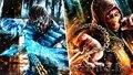 Джойстики PS4 Dualshock 4,  прокат дисков