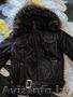 Куртка.  Размер 48-50 - Изображение #4, Объявление #1550070