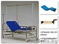 кровать медицинская напрокат