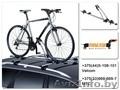 велобагажник напрокат