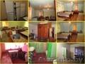 Сдается дом для строителей в г. Минске, ул.Чижевских. - Изображение #3, Объявление #1556372