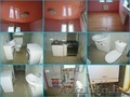 Продается коттедж в аг. Колодищи 7км.от Минска - Изображение #3, Объявление #1521142