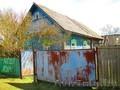 Продам дом в г.п.Бобр, Крупский р-н,Минская область,120км. От Минска - Изображение #8, Объявление #1555469