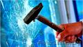 Тонировка окон и бронирование стеклопакетов в Минске - Изображение #3, Объявление #1555831