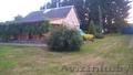 Дом-дача на берегу озера в живописном месте Беларуси - Изображение #2, Объявление #1555982