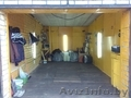 Продается гараж по ул. Тиражная.