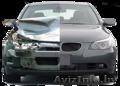 Кузовные работы автомобиля в Минске - Изображение #2, Объявление #1558377