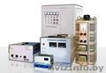 Широкий выбор стабилизаторов напряжения от производителя., Объявление #1559053