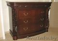 Мебель из массива древесины, Объявление #1559671
