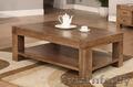 Мебель из массива древесины - Изображение #2, Объявление #1559671